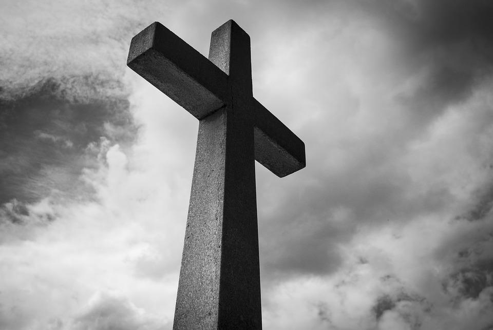 Falleció el 23/01/2019 a los 91 años de edad. Sus restos son velados en la Sala N° 3  y recibirán sepultura el 23/01/2019 en horario a confirmar en el Cementerio  municipal.