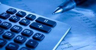 El Municipio de Pergamino anunció medidas económicas para el sector comercial