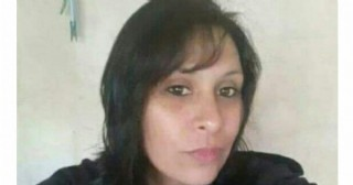General Arenales: brutal femicidio en Ascensión