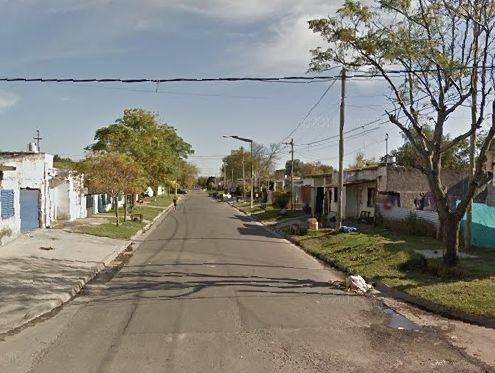 Vecino falleció por inhalación de monóxido de carbono