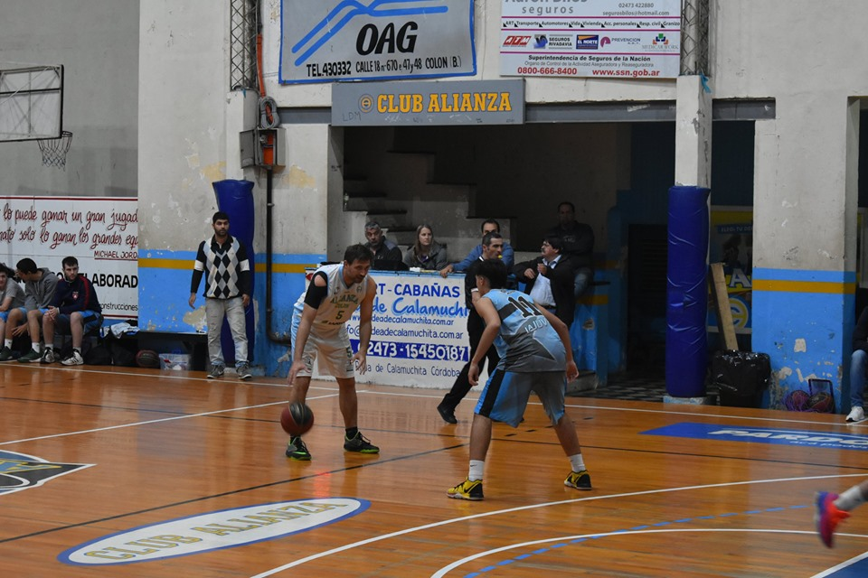 Por los cuartos de final del Torneo Apertura de la APB, Las Águilas jugarán este martes 25 de junio frente a Ricardo Gutiérrez de Arrecifes.