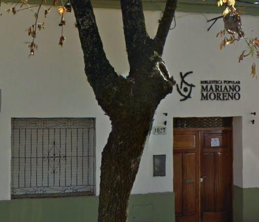 """La Escuela de Bellas Artes """"Horacio Bertholet"""" anunció que este próximo fin de semana continuarán las muestras del Taller de Adultos que dirige Adriana Brescovich, como siempre en la Biblioteca Popular Mariano Moreno."""