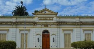 La Secretaría de Desarrollo de Políticas Sociales cuenta con un nuevo canal de comunicación