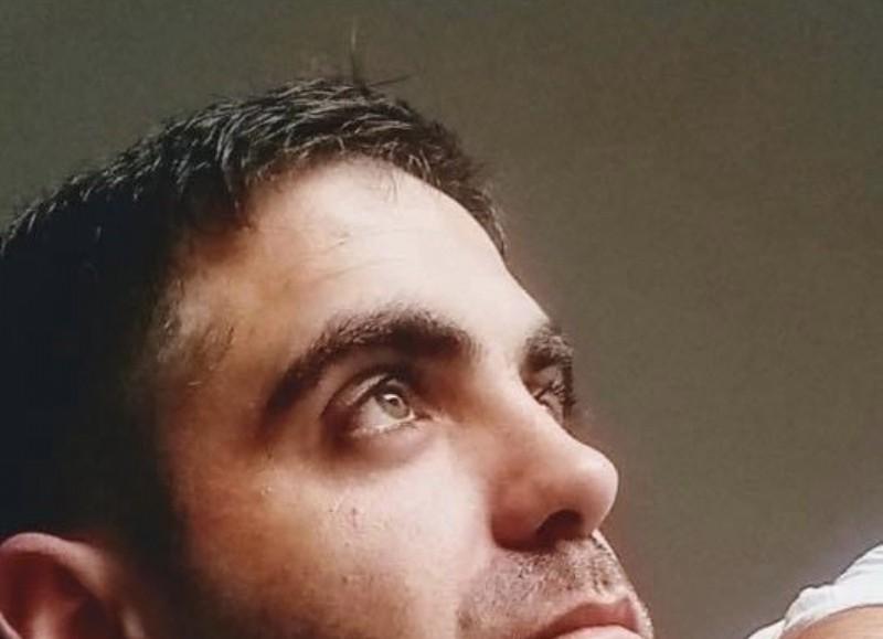 En el mes de enero se difundió la triste noticia de que Joaquín Heim se quitó la vida.