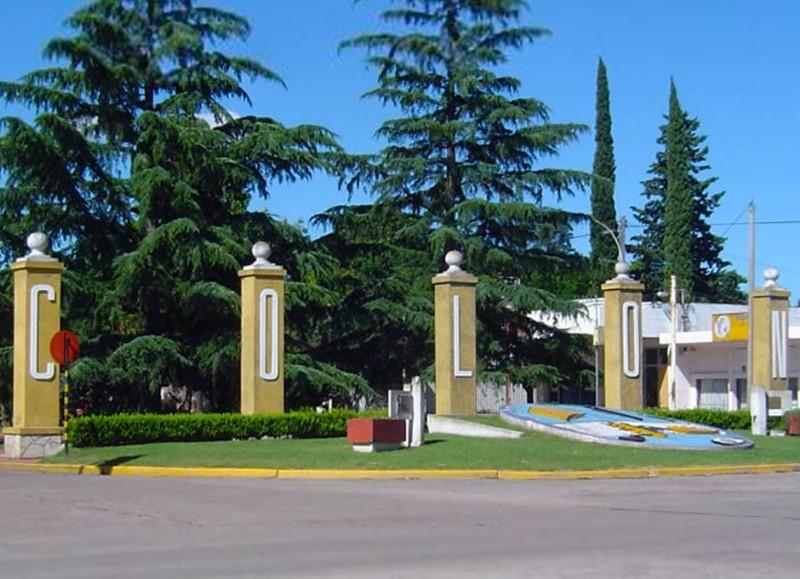 """A través de un comunicado, la Municipalidad de Colón informó cuales son consideradas """"actividades esenciales""""."""