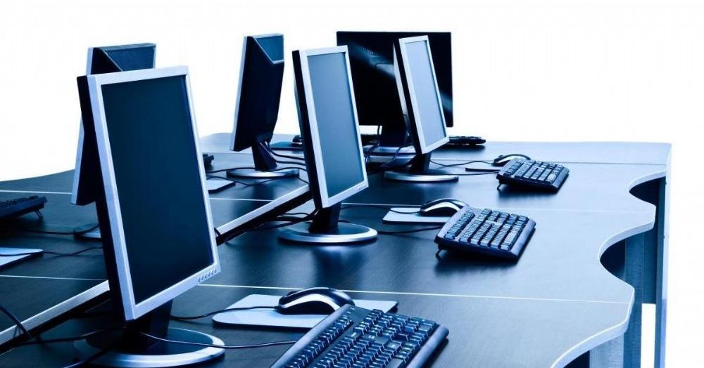 Software para modelado mecánico y diseño industrial.