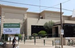 San Antonio de Areco: el personal de Salud realizará un paro este miércoles por el bajo salario que perciben