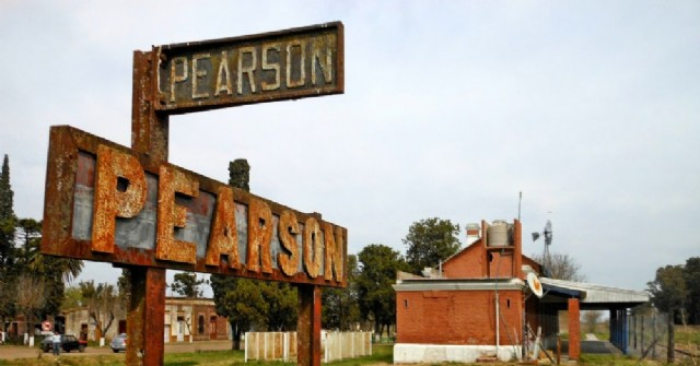 Pearson: Actividades en la Subsede de la Escuela Municipal de Bellas Artes
