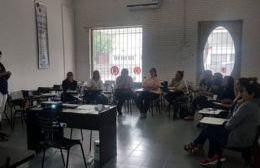 Sede Colón de la Universidad Nacional de Quilmes