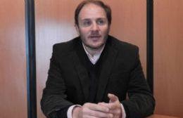 Salud Mental: Inquietud parlamentaria por la reforma del Órgano de Revisión Nacional