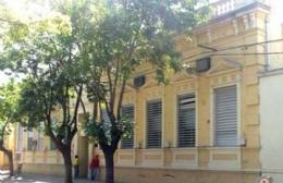 Existen 119 casos activos de Covid-19 en la ciudad.