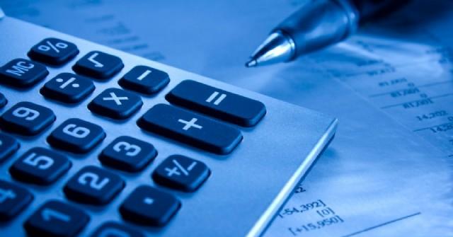 Plan para regularizar tasas municipales adeudadas