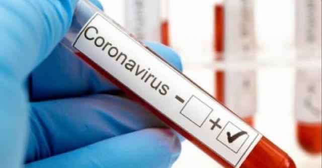 Confirman un nuevo caso de coronavirus en el distrito