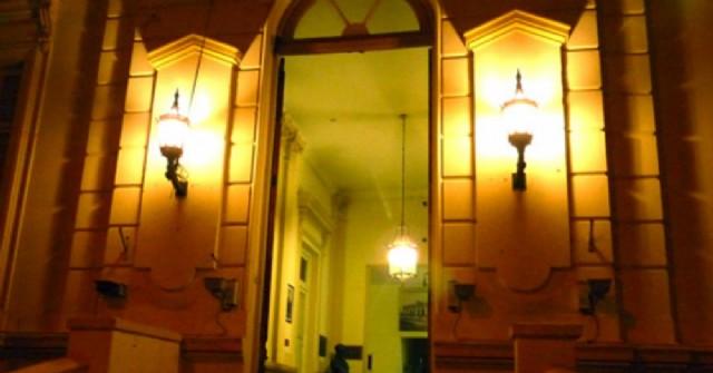Vuelven los debates: se abren las puertas del Concejo Deliberante