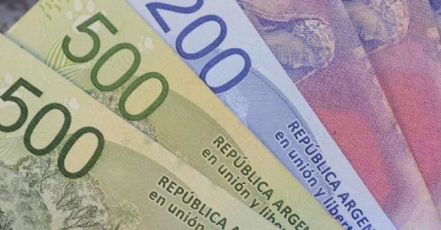 Municipales: Pago, aumento y bono