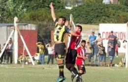 Dura goleada en 9 de Julio (Fuente: El Diez).