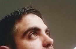 Un suicidio que se podría haber evitado: Joaquín Heim le dejó un mensaje a su hijo y una aclaración a la jueza de Familia de la ciudad