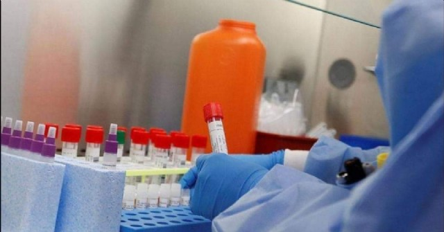 Confirman 14 nuevos positivos y otro fallecido por coronavirus en nuestra ciudad