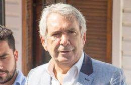 Ricardo Casi.