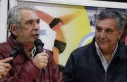 Comenzó el Torneo Provincial de Básquet.