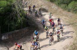 Participación colonense en el rally Tanti-Cosquín-Tanti