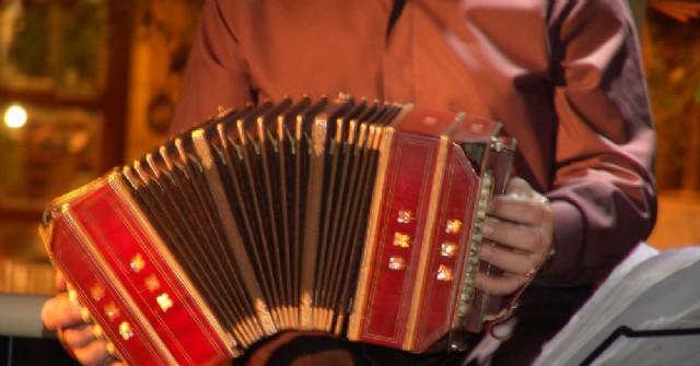 """Festival """"Sueños de Tango"""""""