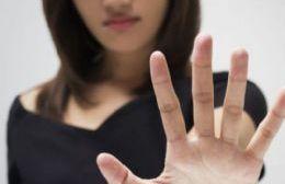 Denuncian a un albañil por abuso y secuestro de una niña de seis años