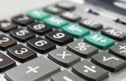 Vencimiento y planes de pago para tasas municipales