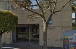 ¿El oficialismo pierde bancas en el Concejo?