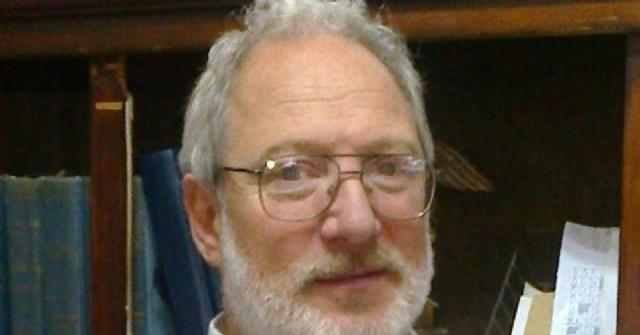 Piraccini será asesor de Asuntos Institucionales