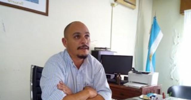 Dengue: Prevención, información y atención