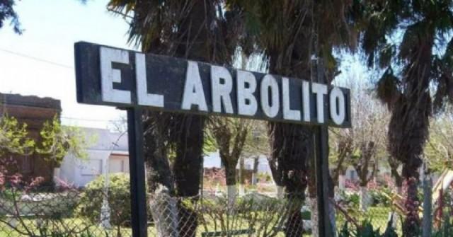 Muestra anual de Bellas Artes en El Arbolito