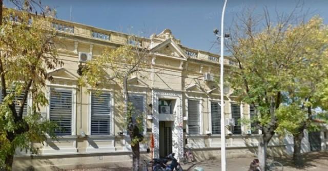 La Municipalidad de Colón informó este martes que se reformó la atención en el nosocomio local.