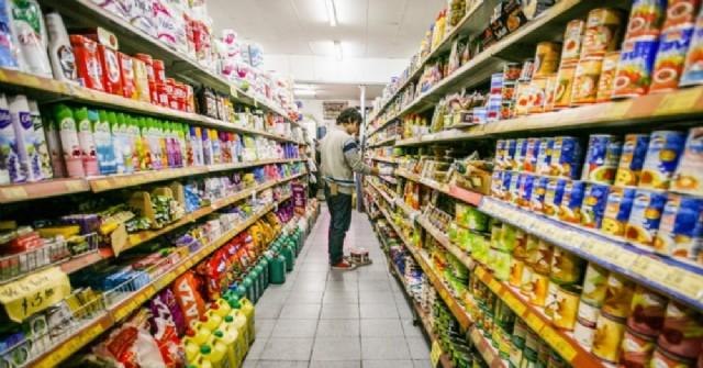 Más de quinientos pesos por día para la alimentación mínima