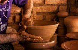 Calidad de los productos artesanales.