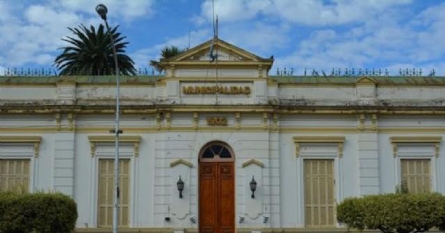 La Secretaría de Desarrollo de Políticas Sociales de la Municipalidad de Colón informó que ya funciona una nueva línea telefónica en esa dependencia.
