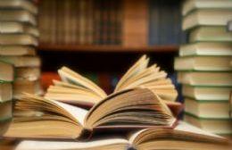 Concurso literario en la Biblioteca Popular Mariano Moreno