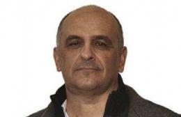 Fernando Serafini.