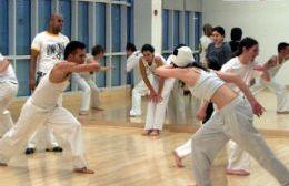 Una disciplina que estimula la coordinación y la expresión corporal.