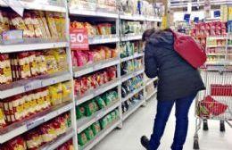 La inflación no da tregua