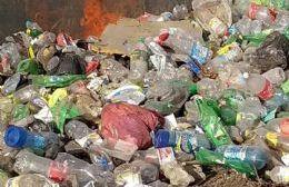 Degradación ambiental.
