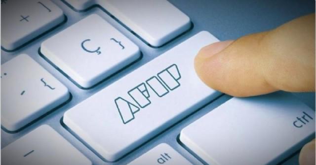 Charla sobre moratoria de la AFIP