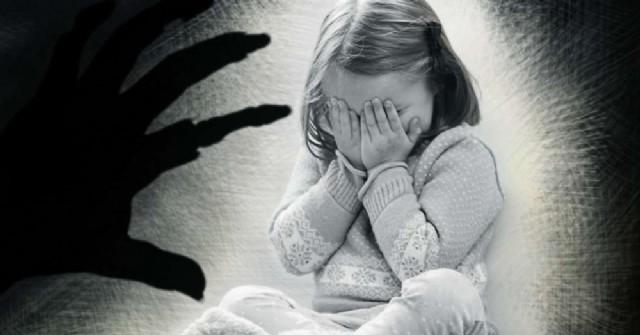 Terrible relato de una joven que fue abusada sexualmente por su hermano